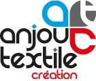 Anjou textile Création - Broderie, sérigraphie, impression numérique à Angers